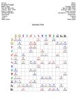 Evie Synastry 2 12-21-2012 2-54-47AM
