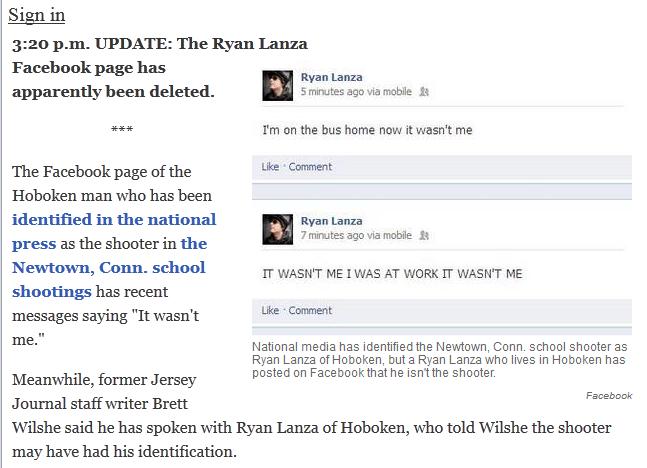 Ryan Lanza It wasnt me 12-14-2012 2-53-22 PM