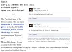 Ryan Lanza It wasnt me 12-14-2012 2-53-22PM