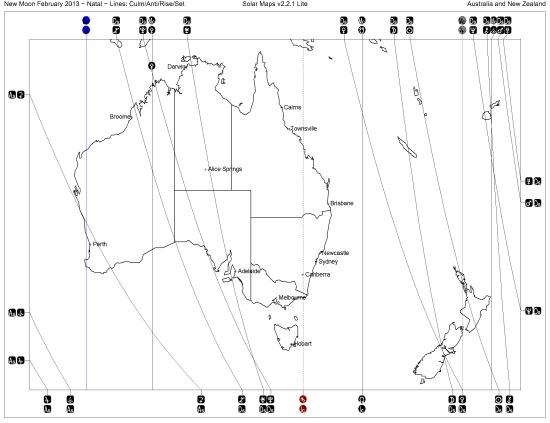 Feb 2013 New Moon Aus-NZ 1-11-2013 6-38-15 PM