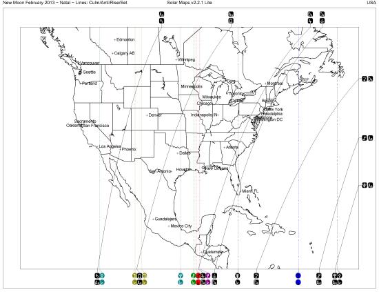 Feb 2013 New Moon US Map 1-11-2013 6-13-46 PM