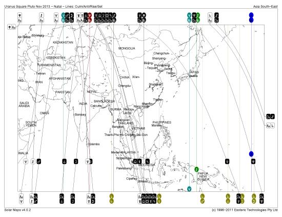 Uranus Sq Pluto Asia map 9-4-2013 5-27-40 PM