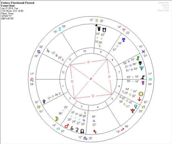 Grand Cross Jan 21 1-19-2014 8-21-29 PM