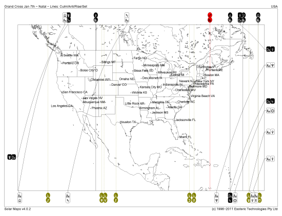 US Map Grand Cross 1-6-2014 11-58-56 PM