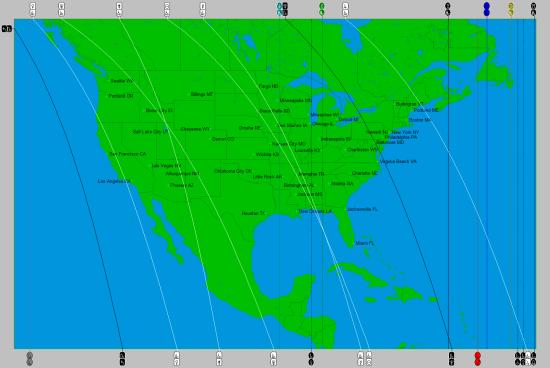 2014_06_20_15_37_41_Solar_Maps_Summer_Solstice_2014_UnitedStates