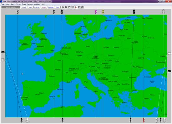 2014_06_20_15_39_50_Solar_Maps_Summer_Solstice_2014_Europe