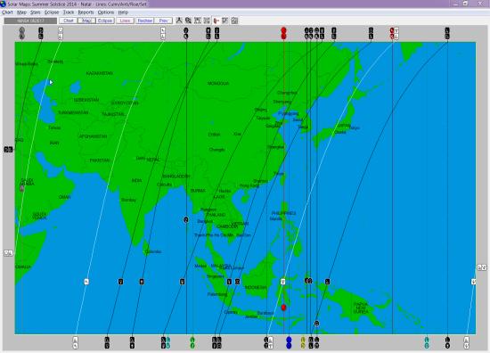 2014_06_20_15_41_16_Solar_Maps_Summer_Solstice_2014_PacificRim