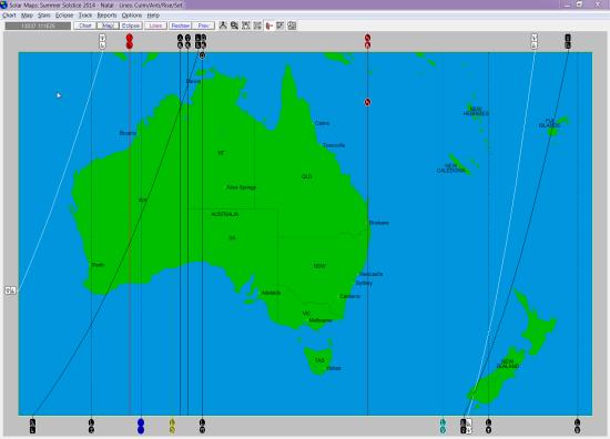 2014_06_20_15_42_36_Solar_Maps_Summer_Solstice_2014_AustraliaNZ