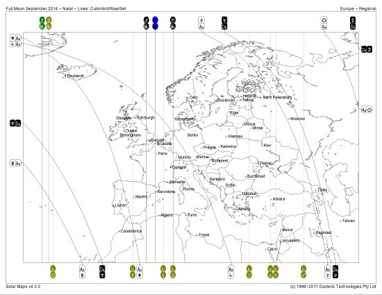 2014-09-Full-Moon-EuropeMap