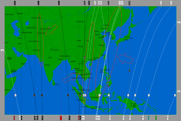 2014-10 Eclipse Chart (SE Asia)