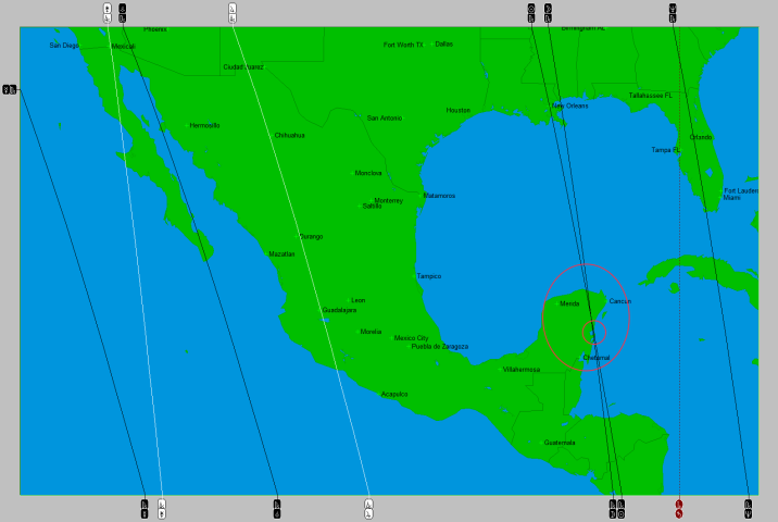 2015-02-18 New Moon Map Mexico