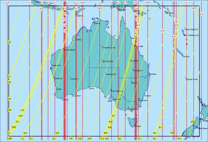 FullMoonMarch2015FM-Aus-NZ-Map-2015-03-05