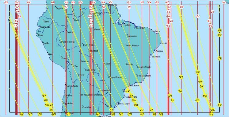 FullMoonMarch2015FM-Brazil-Map-2015-03-05
