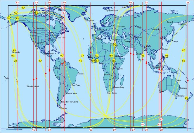 FullMoonMarch2015FM-Map-2015-03-05