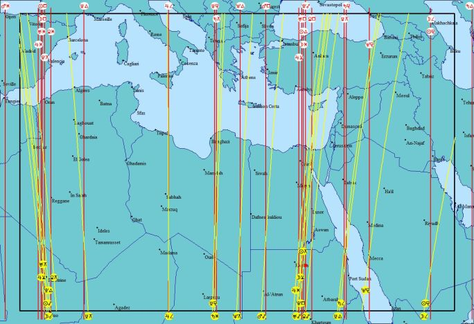 FullMoonMarch2015FM-MidEast-Map-2015-03-05