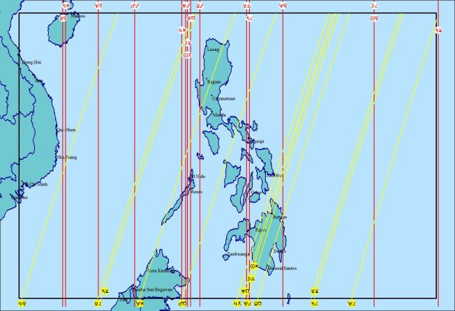FullMoonMarch2015FM-Philippines-Map-2015-03-05