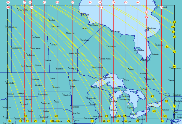 UranusSquarePluto2015Canada-Central-Map