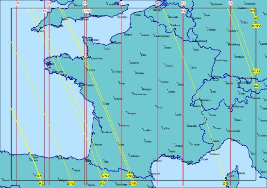 UranusSquarePluto2015France-Detailed