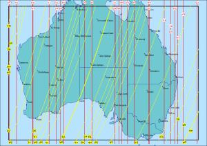 2015AprilLunarEclipse2015AprilLunarEclipse-Australi