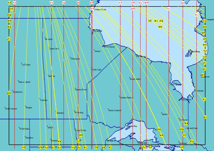 2015AprilLunarEclipse2015AprilLunarEclipse-CanadaC
