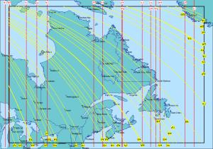 2015AprilLunarEclipse2015AprilLunarEclipse-CanadaE