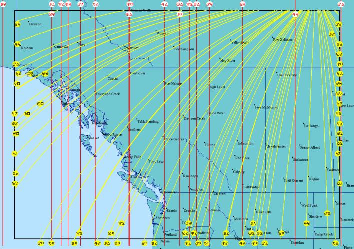 2015AprilLunarEclipse2015AprilLunarEclipse-CanadaW