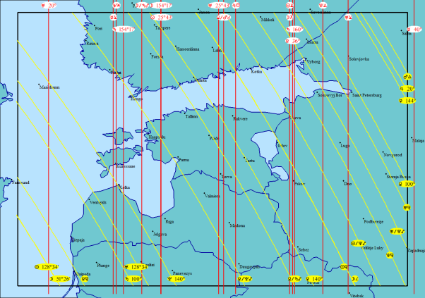 2015AprilLunarEclipse2015AprilLunarEclipse-EU-Eston