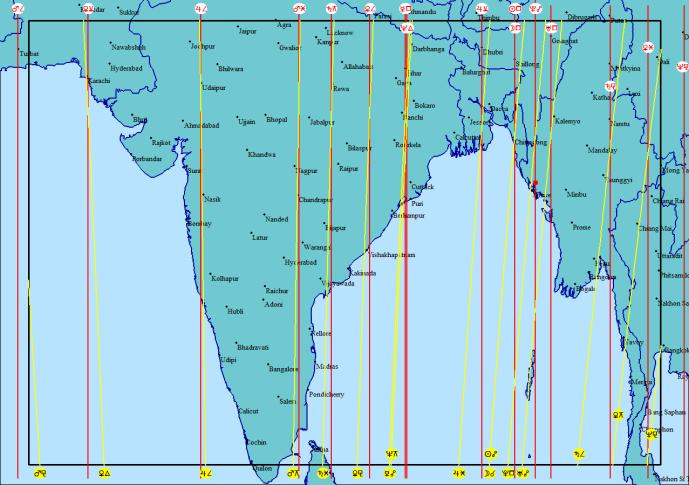 2015AprilLunarEclipse2015AprilLunarEclipse-India-S