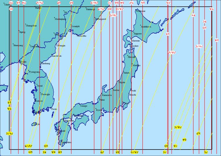2015AprilLunarEclipse2015AprilLunarEclipse-Japan