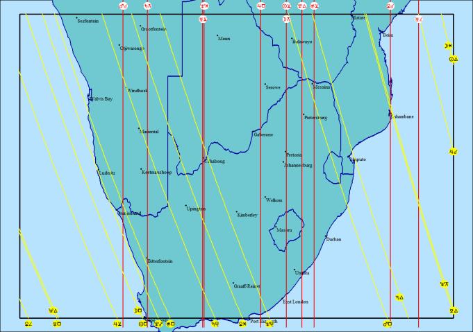 2015AprilLunarEclipse2015AprilLunarEclipse-SAfrica