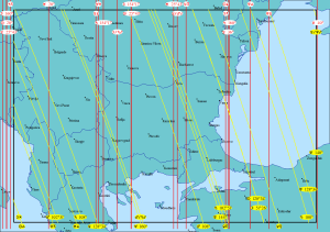 2015AprilLunarEclipseUS-Kepler7-EU-Bulgaria