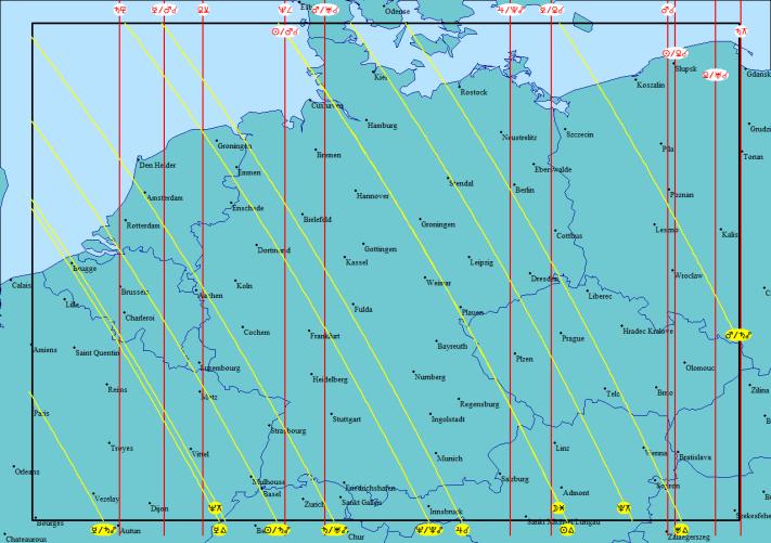 2015AprilLunarEclipseUS-Kepler7-EU-Germany