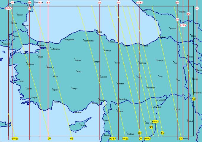 2015AprilLunarEclipseUS-Kepler7-EU-Turkey