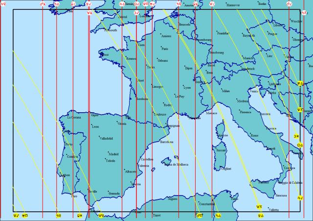 2015AprilLunarEclipseUS-Kepler7-Europe-FIS