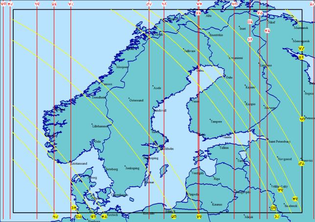 2015AprilLunarEclipseUS-Kepler7-Europe-Scandanavia