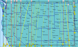 2015AprilLunarEclipseUS-Kepler7-Northwest