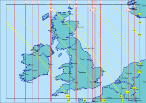 2015AprilLunarEclipseUS-Kepler7-UnitedKingdom