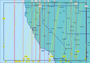 2015AprilLunarEclipseUS-Kepler7-US-California