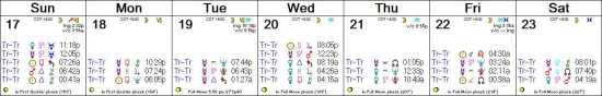 2016-w30-calendar-weekly