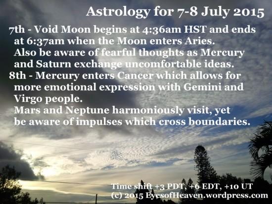 7-8 July