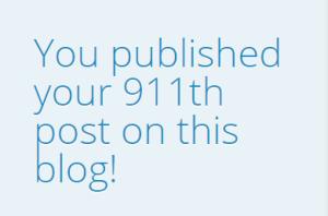 2015-08-01 16_22_19-Cortana