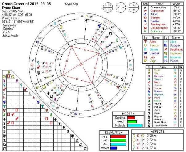 2015-09-05 Grand Cross