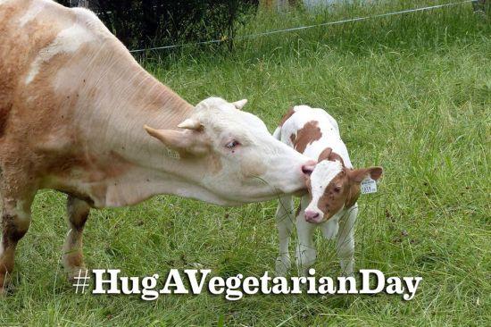 Hug_A_Veggie_Day