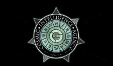 Cosmic INtelligence Agency Agent 129 Tara Greene