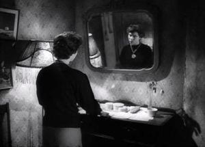 Dementia, aka Daughter of Horror 1955