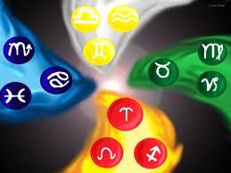 zodiacswirlelements