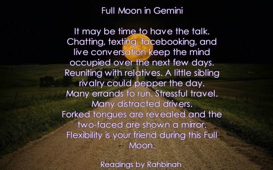 full-moon-gemini post.jpg