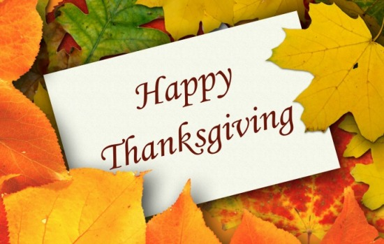 happy-thanksgiving-2014-4