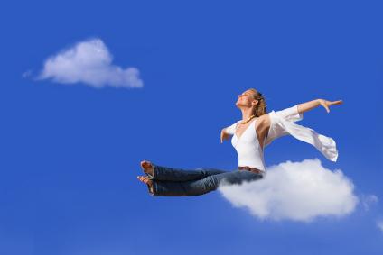 float on a cloud Tara Greene astrology