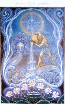 Johfra Bosschart Aquarius - Copy (218x350)